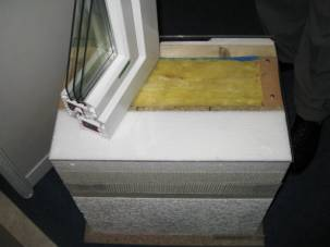 das blockhaus maheda duo round system. Black Bedroom Furniture Sets. Home Design Ideas